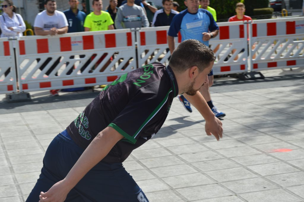 2016-09-17-torneo-de-futbol-3x3-66
