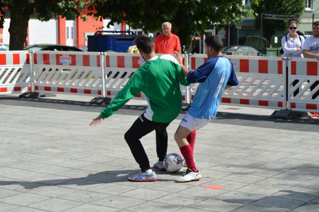 2016-09-17-torneo-de-futbol-3x3-68