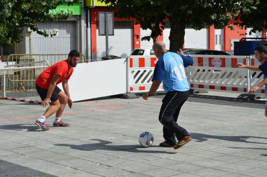 2016-09-17-torneo-de-futbol-3x3-69