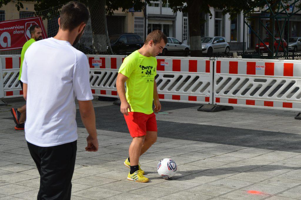 2016-09-17-torneo-de-futbol-3x3-7