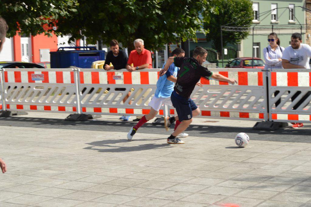 2016-09-17-torneo-de-futbol-3x3-72