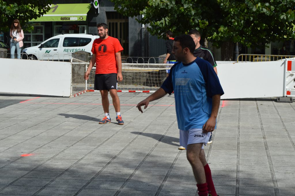 2016-09-17-torneo-de-futbol-3x3-78