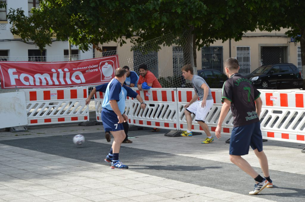 2016-09-17-torneo-de-futbol-3x3-82