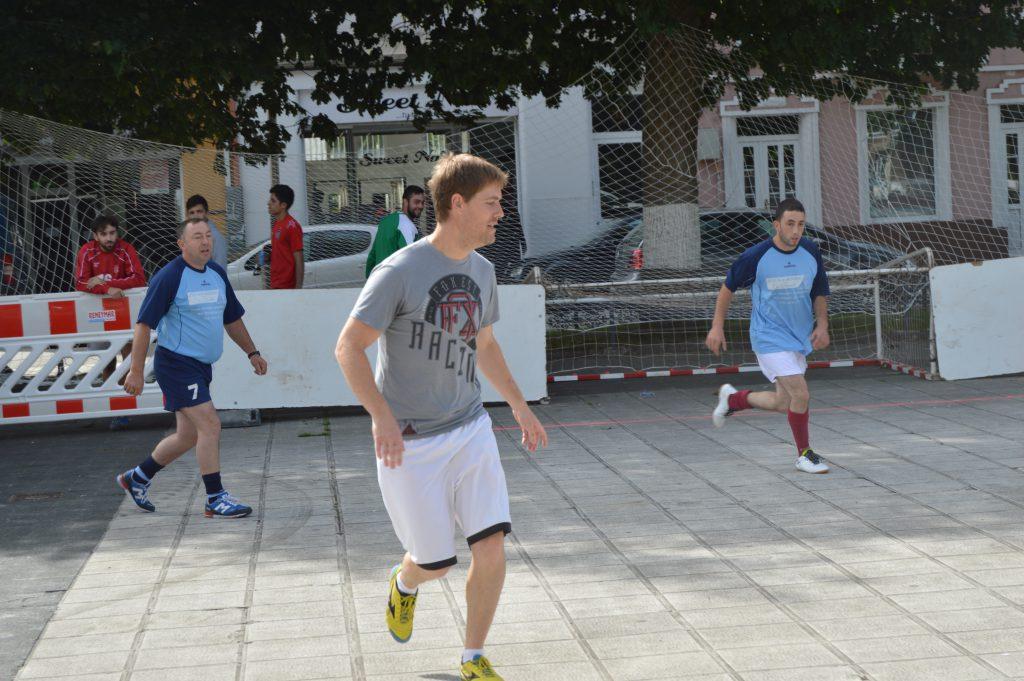 2016-09-17-torneo-de-futbol-3x3-83