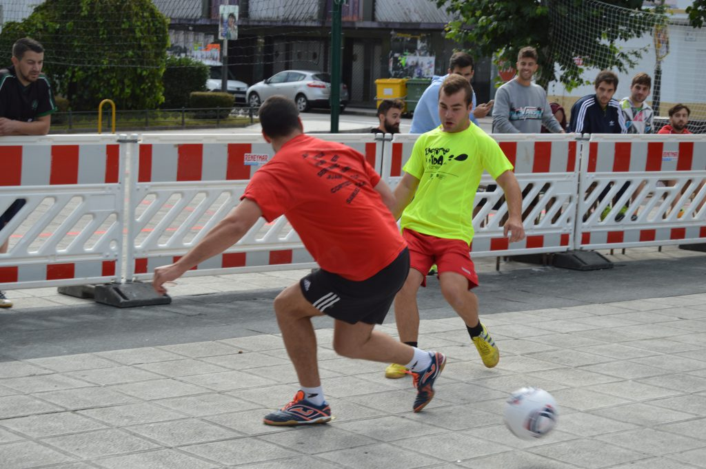 2016-09-17-torneo-de-futbol-3x3-9