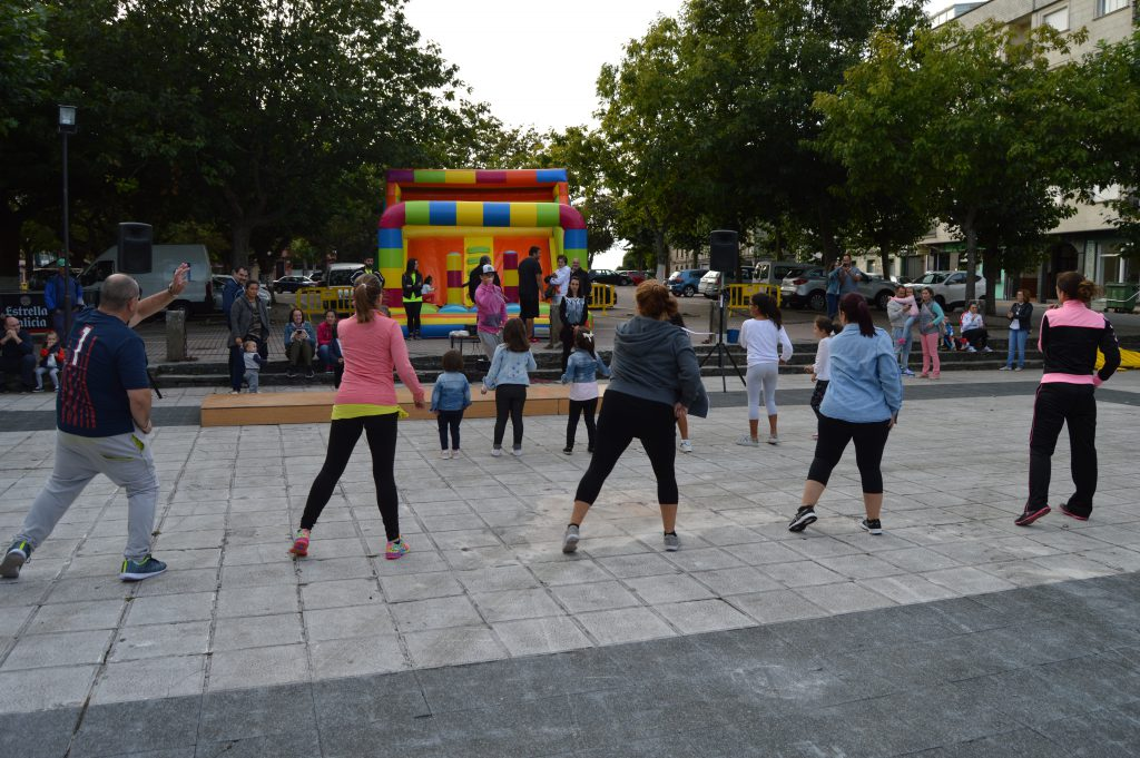 2016-09-17-torneo-llaves-zumba-y-triples-15