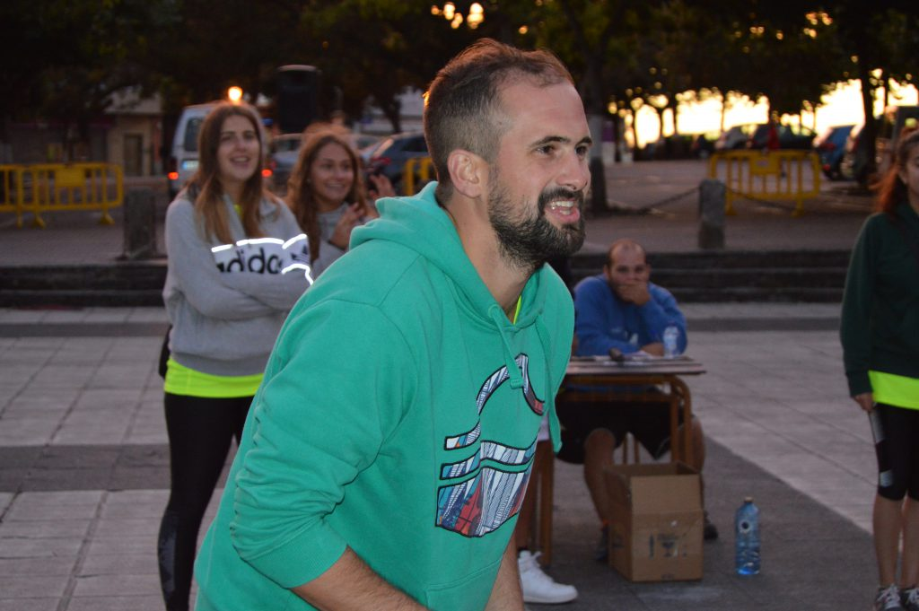 2016-09-17-torneo-llaves-zumba-y-triples-27
