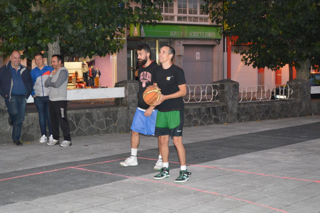 2016-09-17-torneo-llaves-zumba-y-triples-31