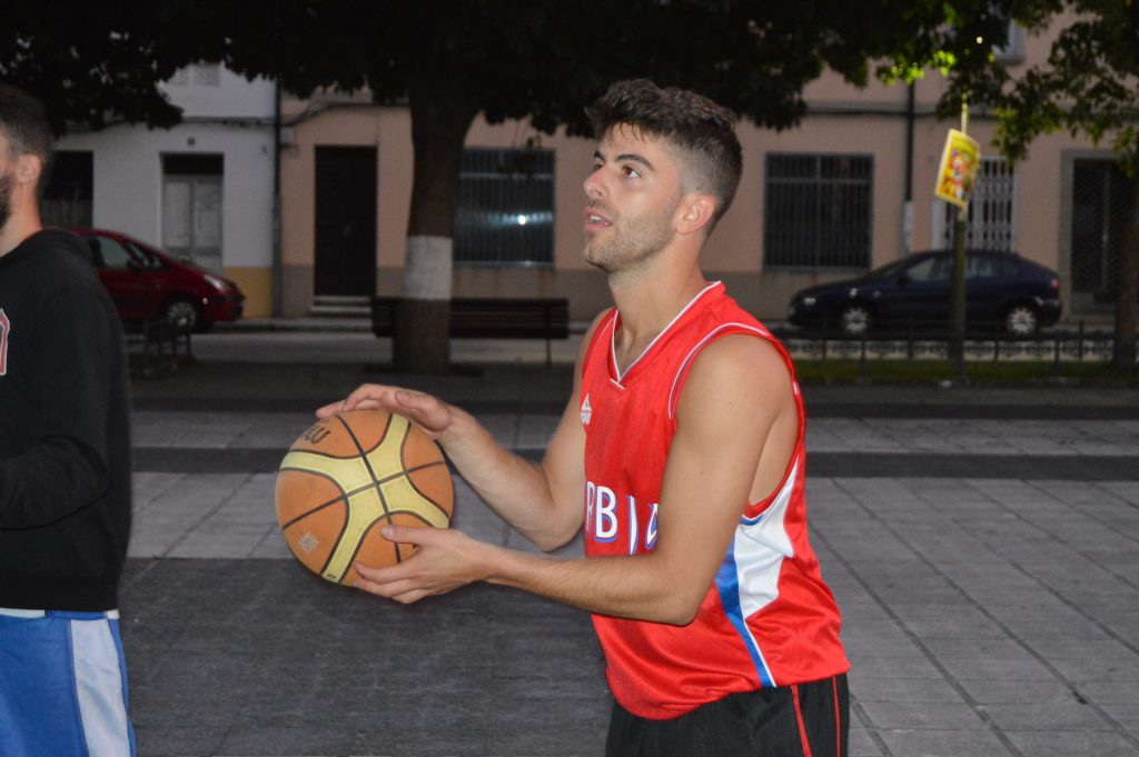 2016-09-17-torneo-llaves-zumba-y-triples-33