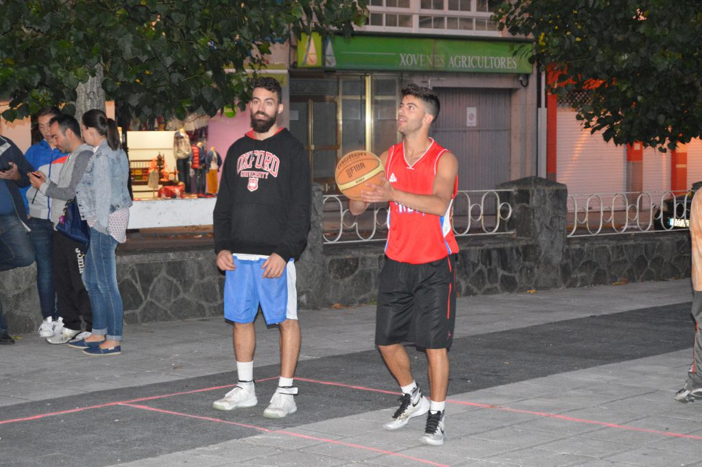 2016-09-17-torneo-llaves-zumba-y-triples-34