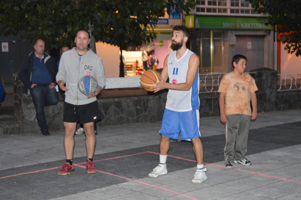 2016-09-17-torneo-llaves-zumba-y-triples-39