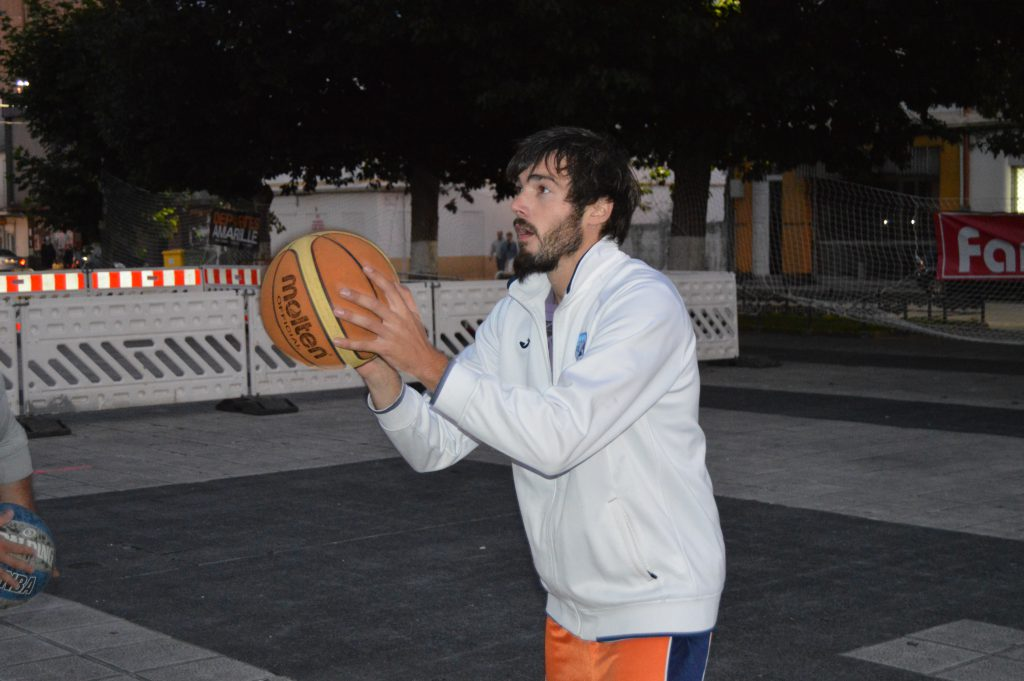2016-09-17-torneo-llaves-zumba-y-triples-40
