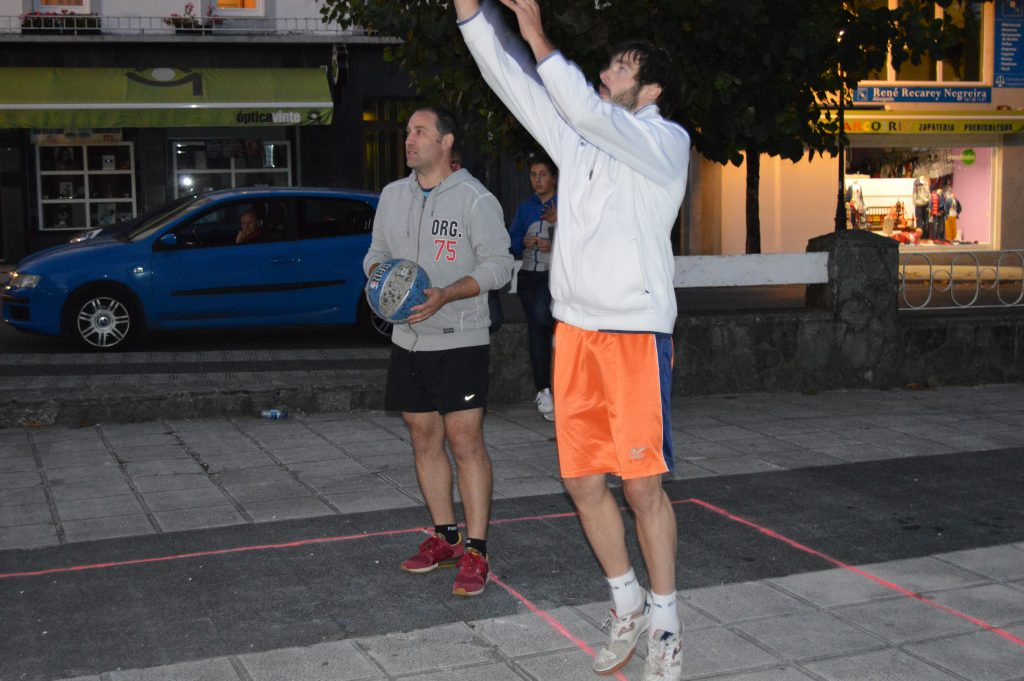 2016-09-17-torneo-llaves-zumba-y-triples-42