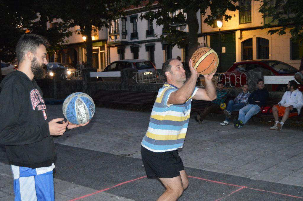 2016-09-17-torneo-llaves-zumba-y-triples-43
