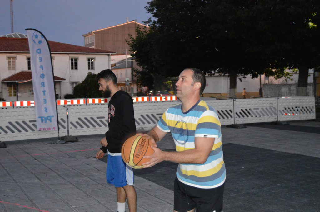 2016-09-17-torneo-llaves-zumba-y-triples-44