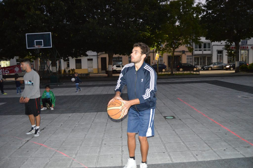 2016-09-17-torneo-llaves-zumba-y-triples-46