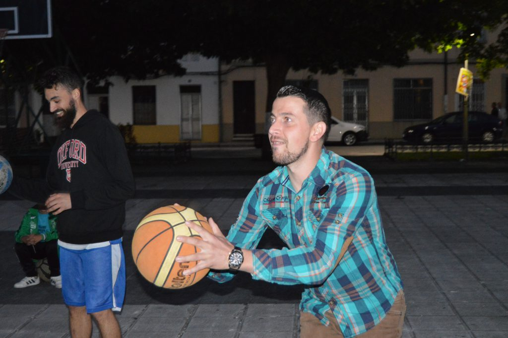2016-09-17-torneo-llaves-zumba-y-triples-49