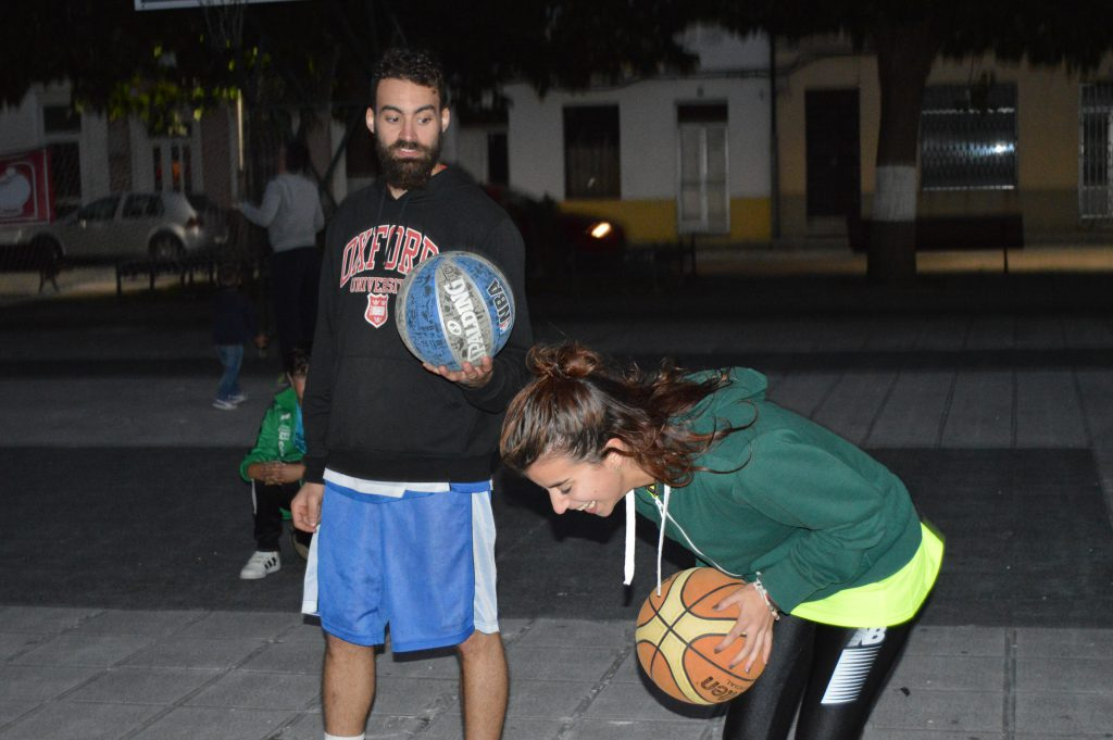 2016-09-17-torneo-llaves-zumba-y-triples-52