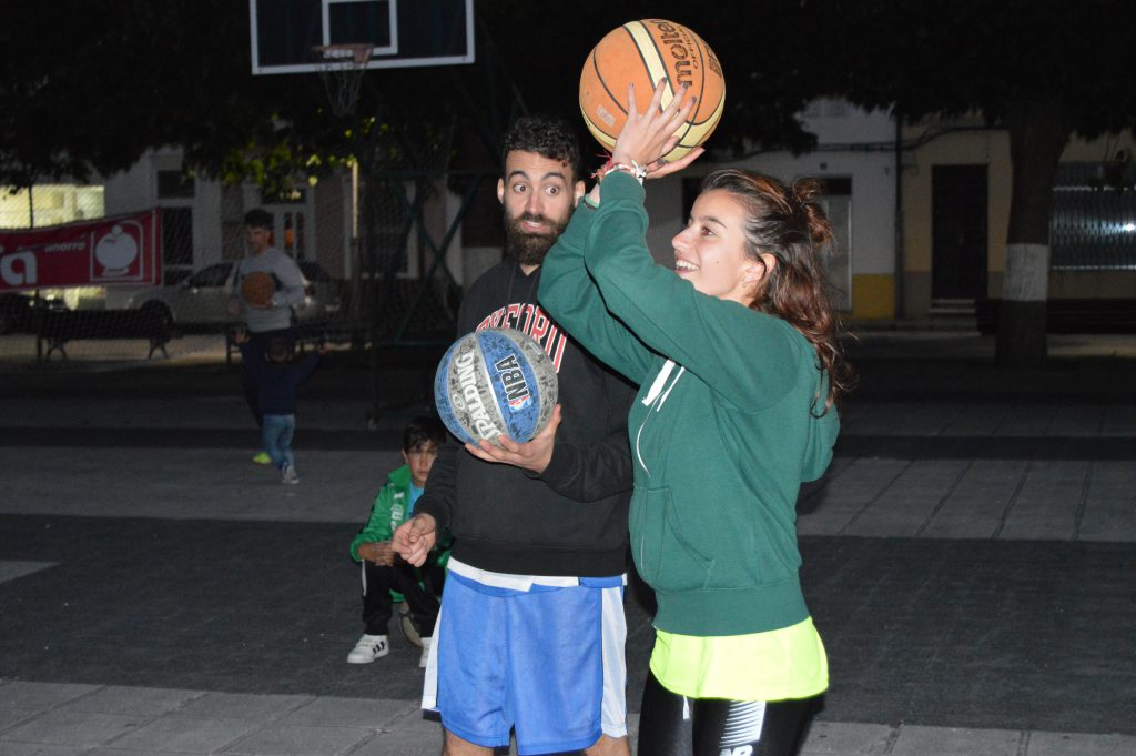 2016-09-17-torneo-llaves-zumba-y-triples-53