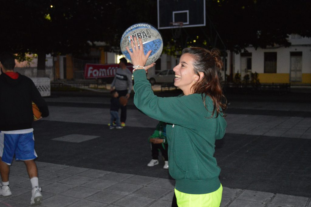 2016-09-17-torneo-llaves-zumba-y-triples-54