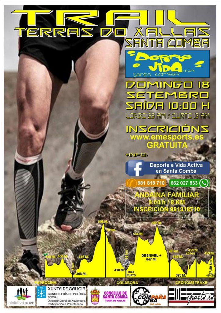 2016-09-18-trail