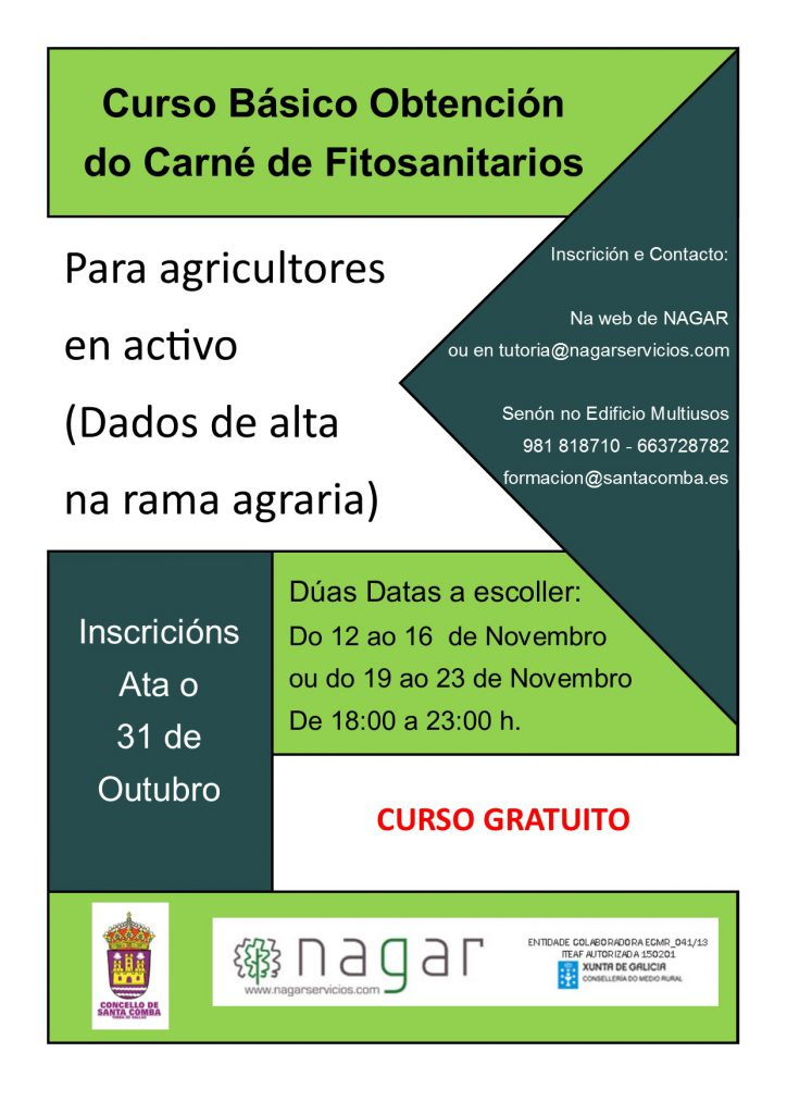 2016-09-19-curso-fitosanitarios