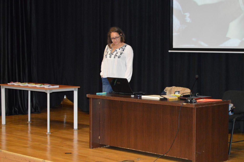 2016-09-21-charla-alzheimer-large-4