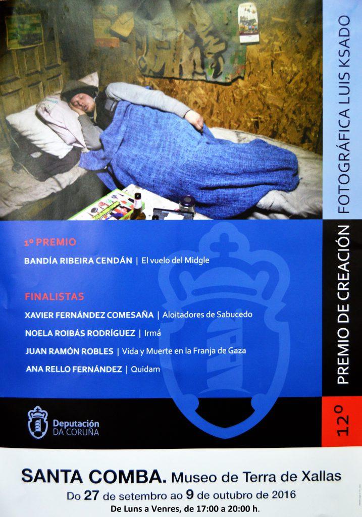 2016-09-22-exposicion-no-pazo