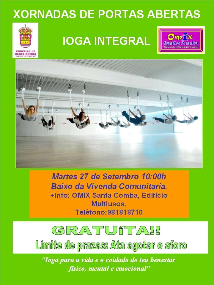 2016-09-22-xornadas-portas-abertas-ioga