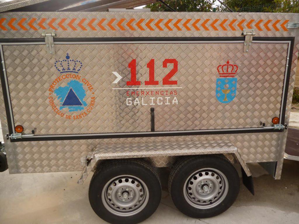 2016-09-23-remolque-proteccion-civil-5