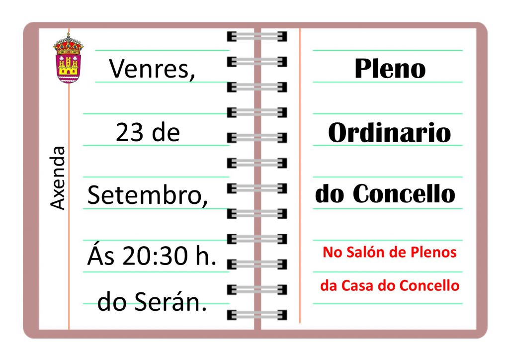 2016-09-23-pleno-ordinario-concello