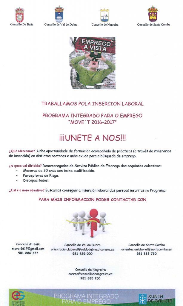 2016-09-29-insercion-laboral