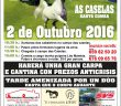 2016-10-04-iv-xuntanza-cabalar
