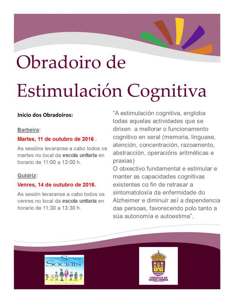 2016-10-11-obradoiro-de-estimulacion-cognitiva