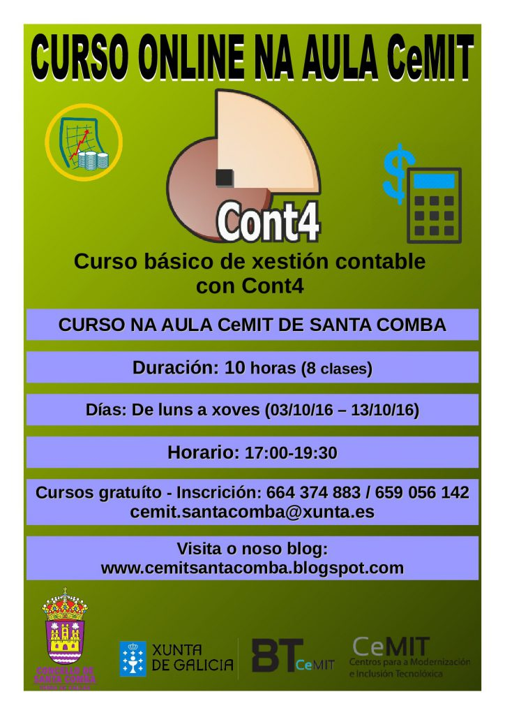 _2016_-_09_-_22_cartel_cont4_bt2016