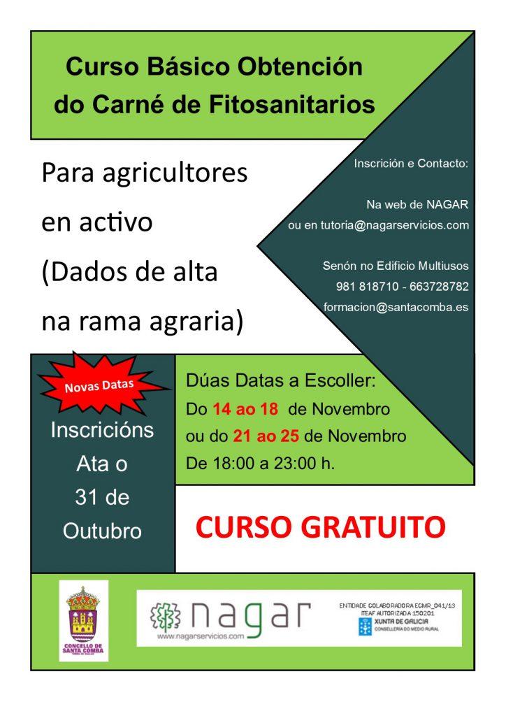 2016-09-19-curso-fitosanitarios-novas-datas