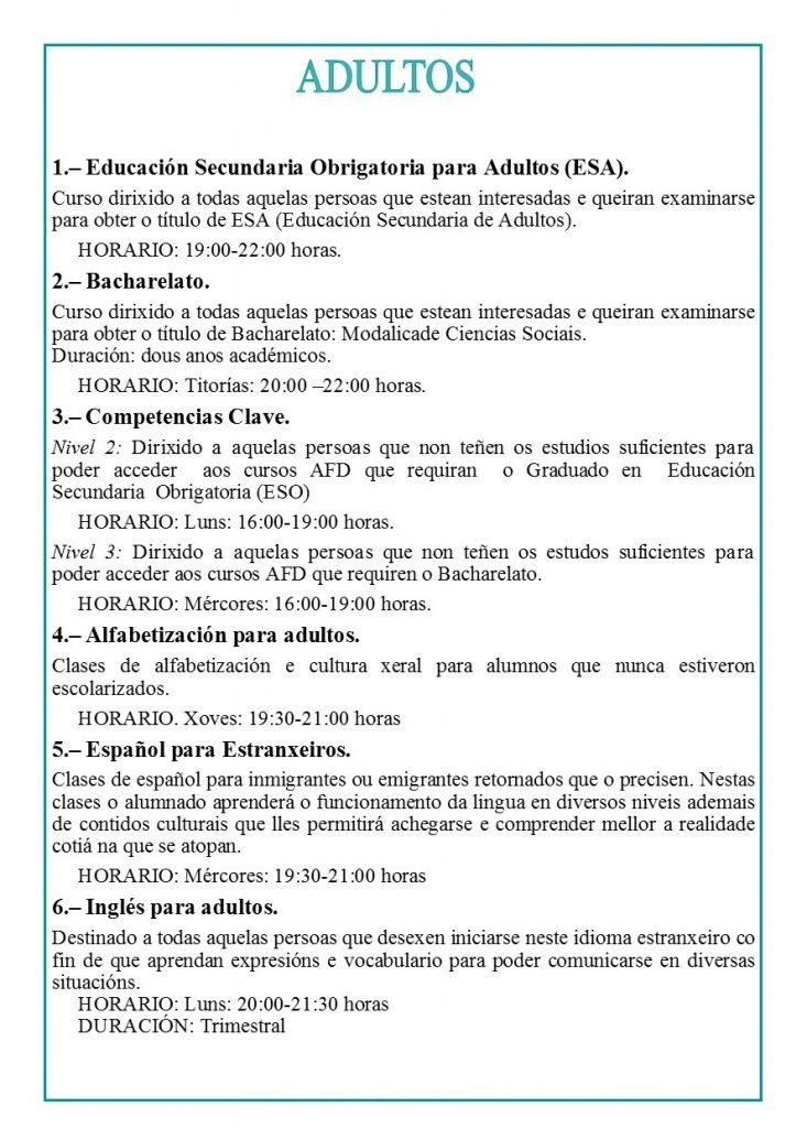 2016-10-03-diptico-educacion-16-17-2a