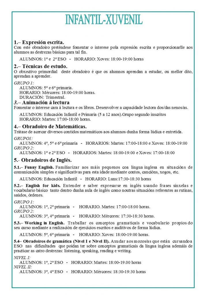 2016-10-03-diptico-educacion-16-17-3a
