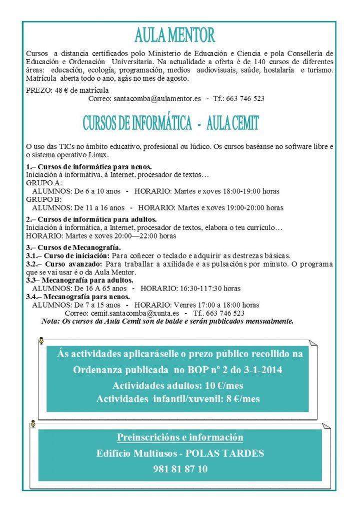2016-10-03-diptico-educacion-16-17-4a