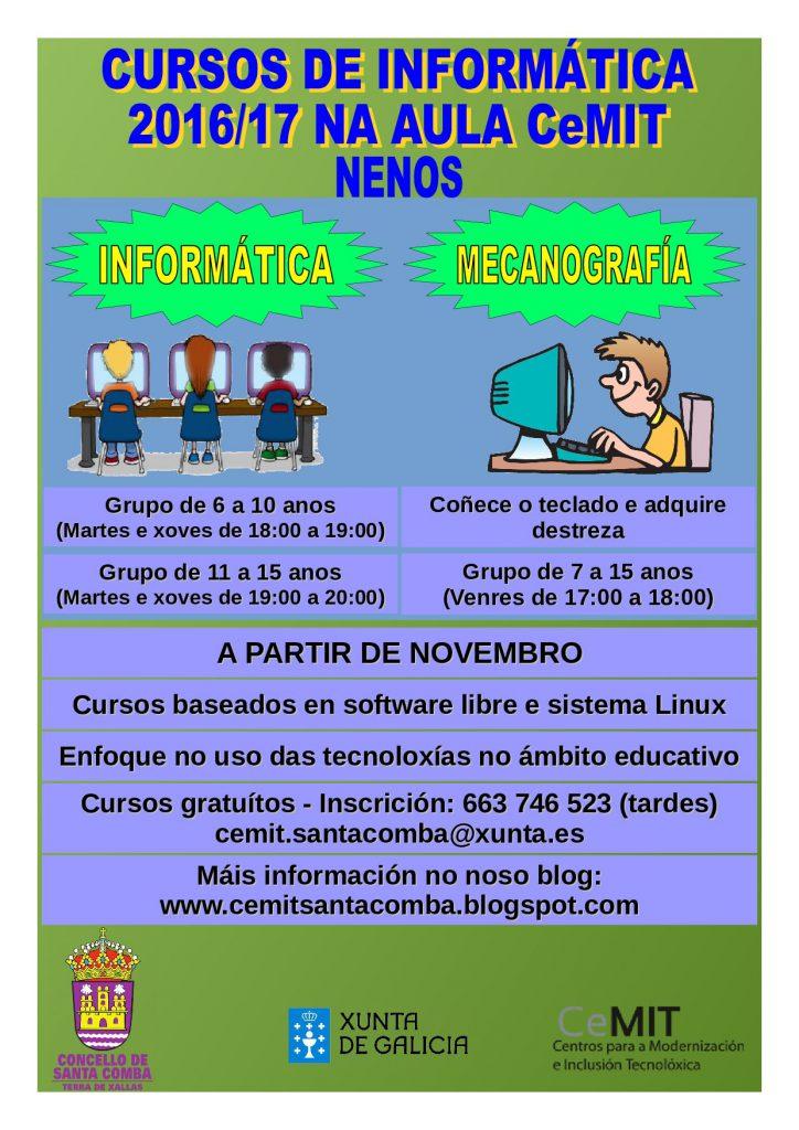 2016-10-07-curso-informatica-2016-17
