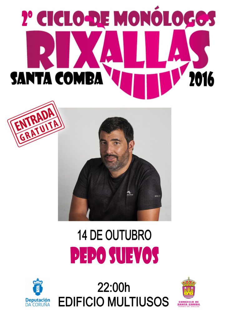 2016-10-14-cartel-pepo-suevos-rixallas-2016