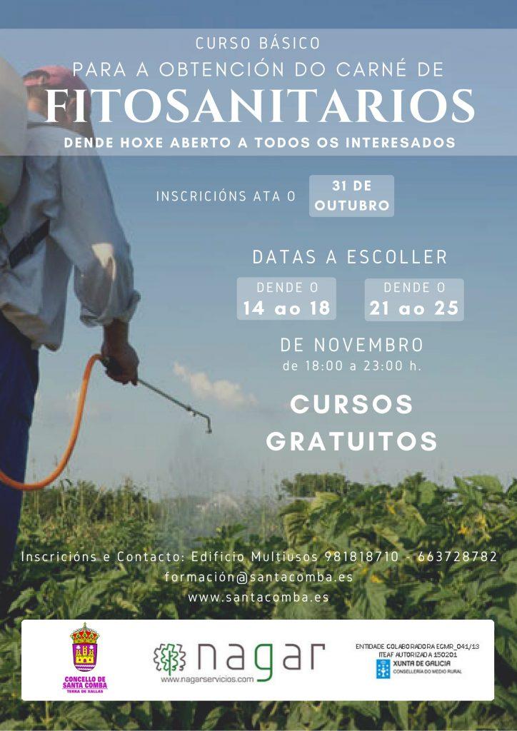 2016-10-14-curso-basico-obtencion-carne-de-fitosanitarios