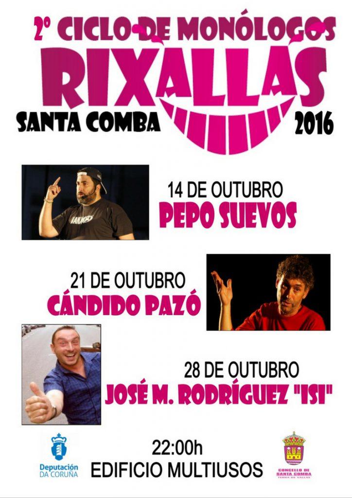 2016-10-14-rixallas-2016-b