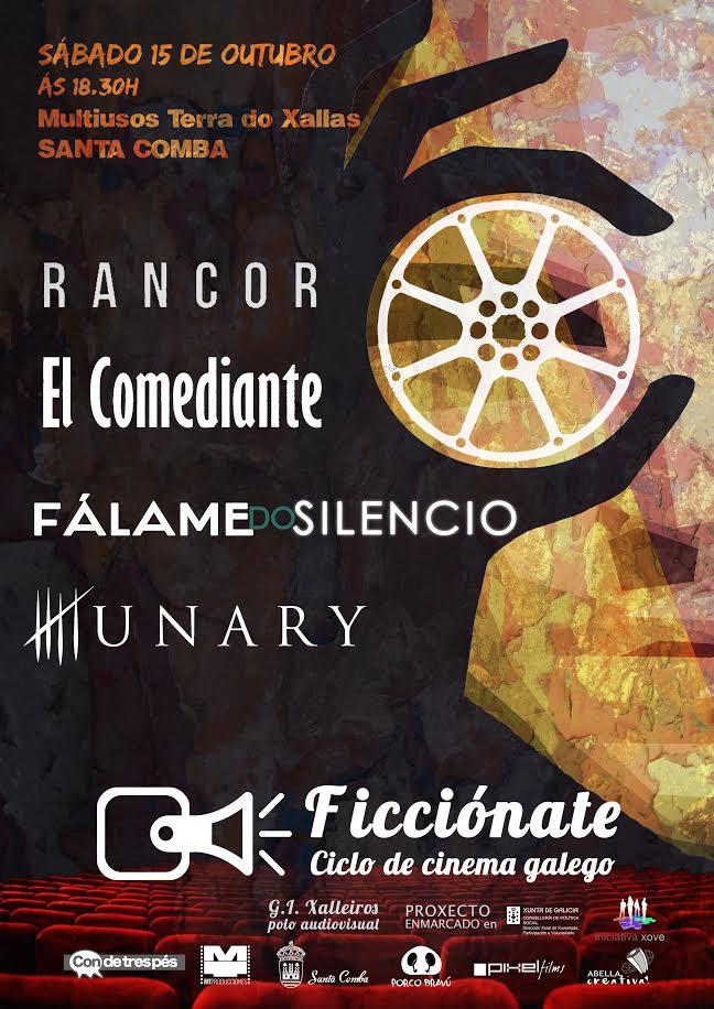 2016-10-15-ciclo-cinema-galego