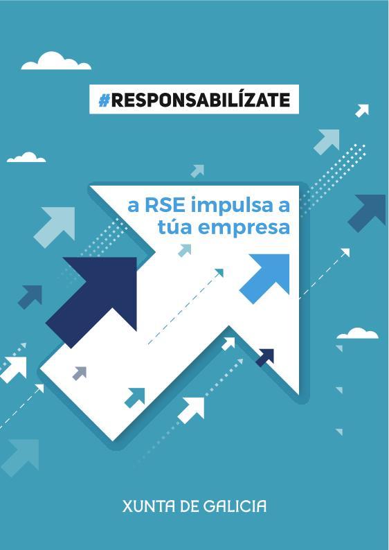 2016-10-18-diptico-responsabilizate-opt-page1