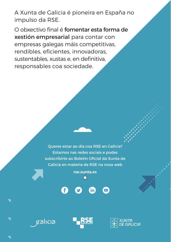 2016-10-18-diptico-responsabilizate-opt-page3