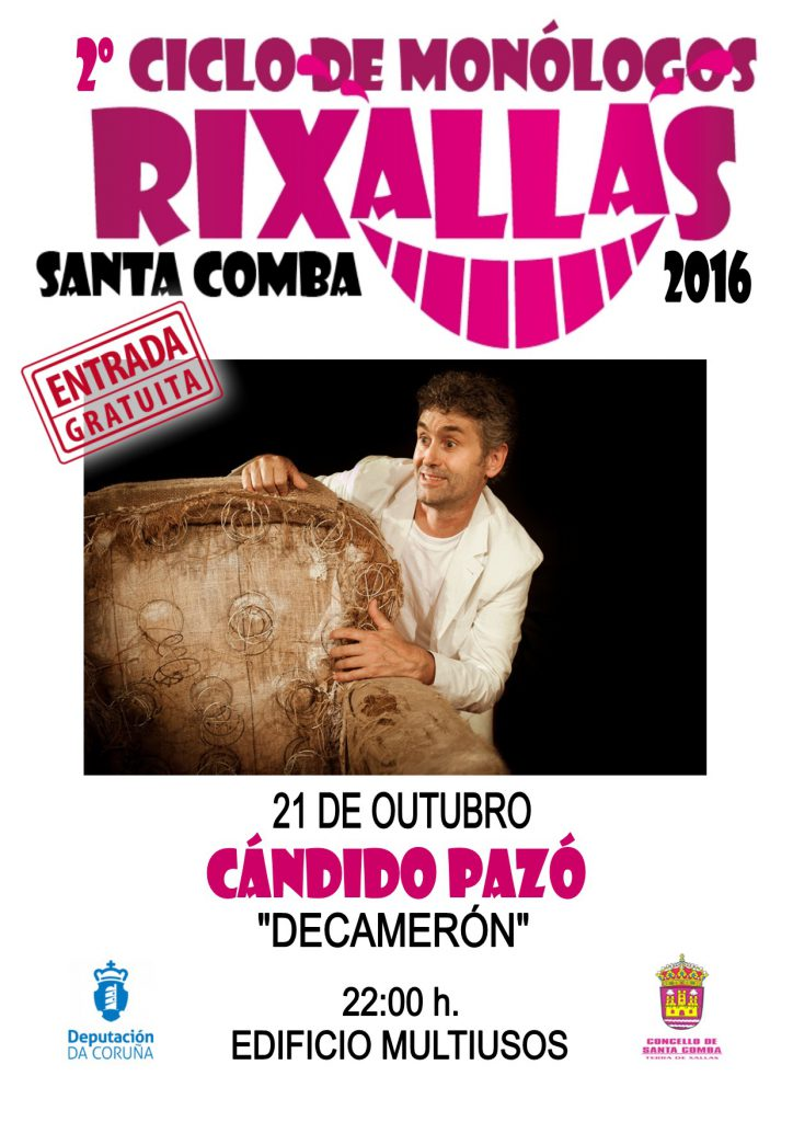 2016-10-19-cartel-candido-pazo-rixallas-2016