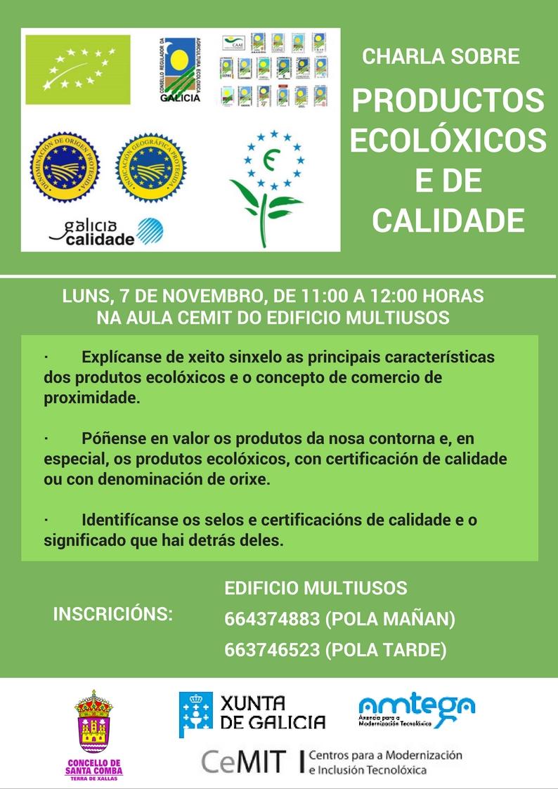 2016-10-20-charla-productos-ecoloxicos