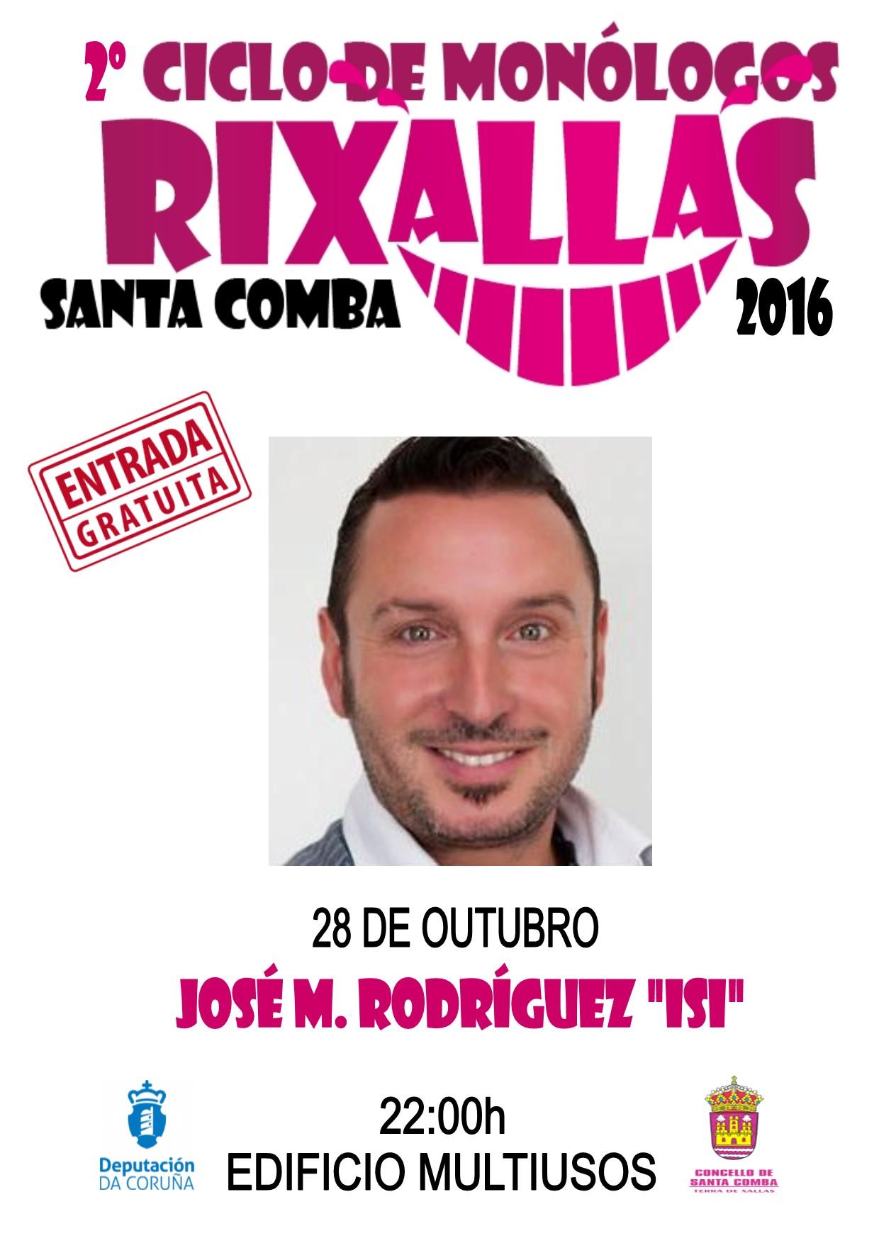 2016-10-27-cartel-isi-rixallas-2016