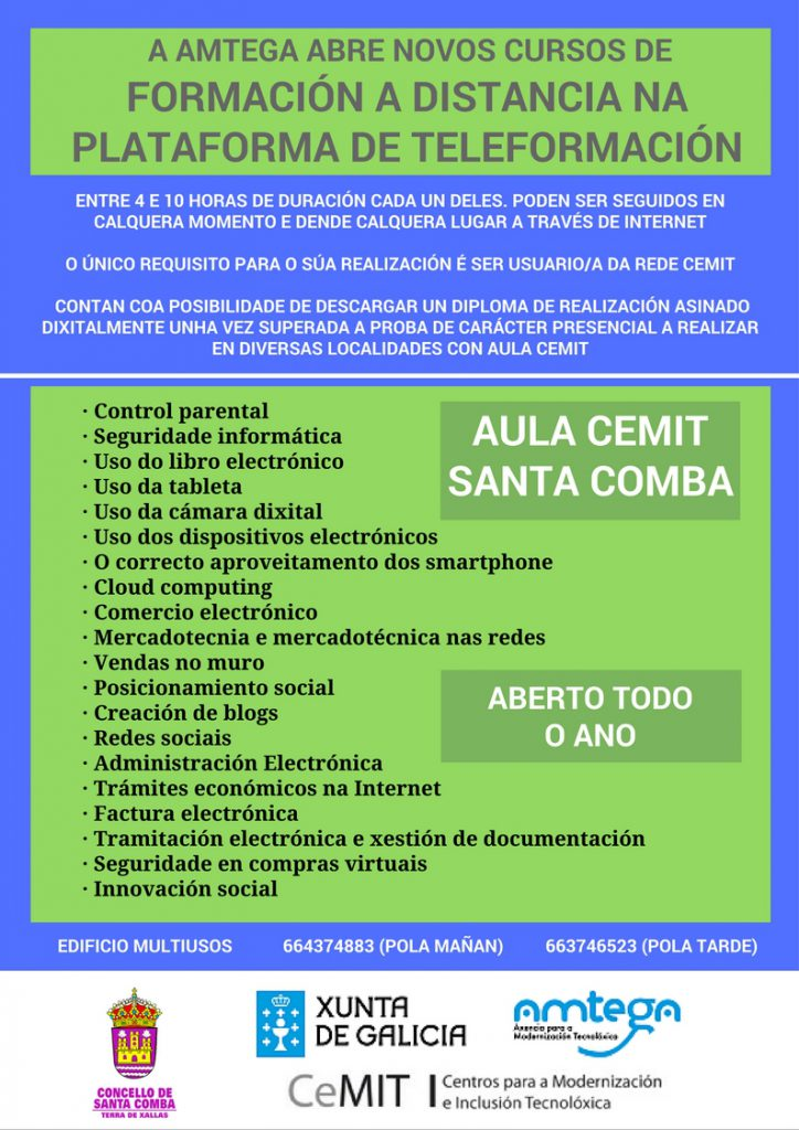 2016-10-27-cemit-teleformacion